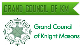 Grand Council of Knight Masons